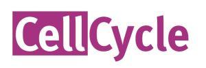 KCCY logo2