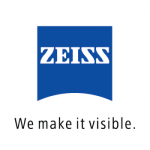 ZEISS-Logo-with-tagline
