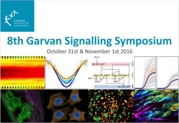 GarvanSignalling2016