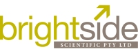 brightside-scientic-logo