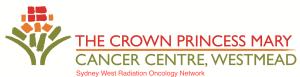 cpmcc-logo-plus-swron
